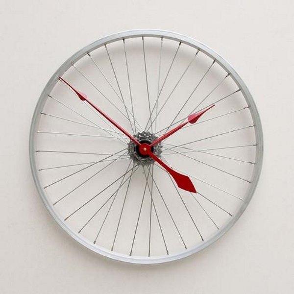orologio riciclo 9