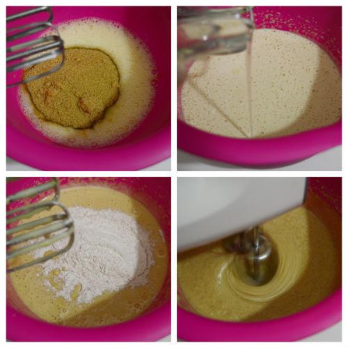 torta mele pasta madre 3