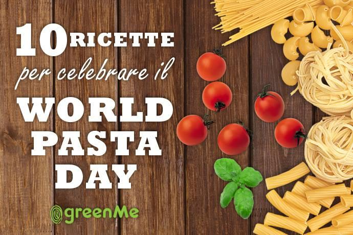 pasta-day-ricette