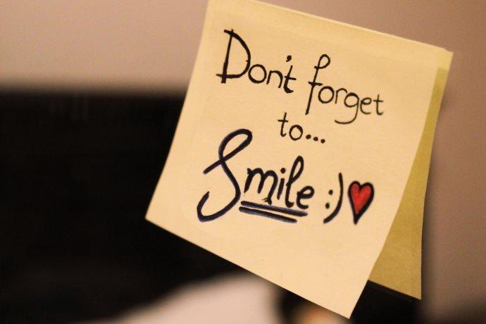 smile_sorriso
