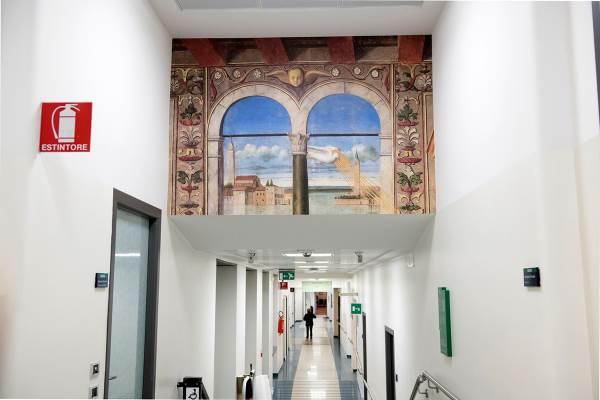 arte ospedale6