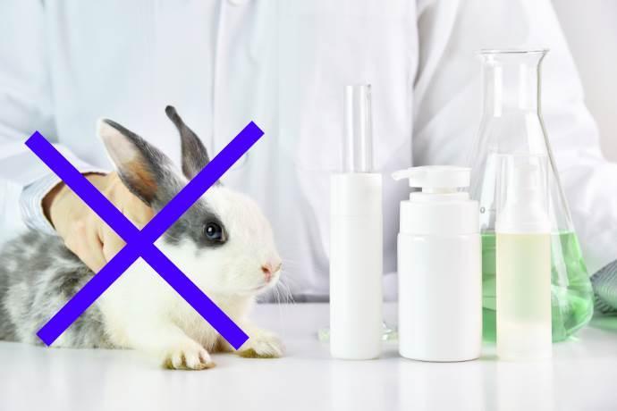 cosmetici-cruelty-free