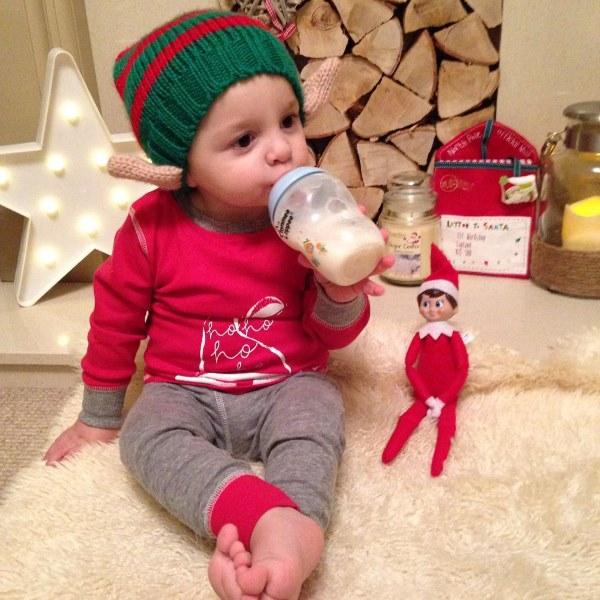 elf on the shelf3