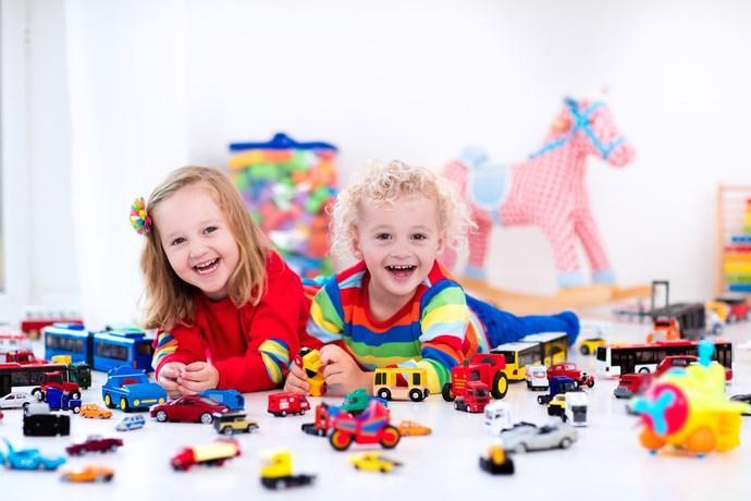 sostanze-tossiche-giocattoli