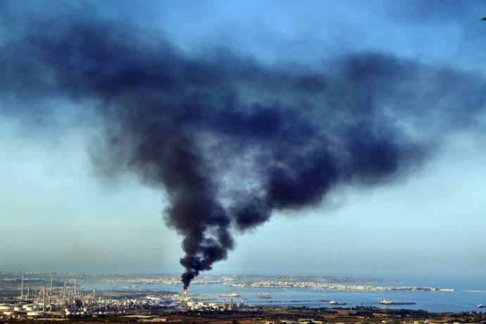 inquinamento-augusta