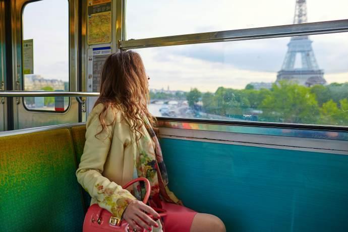 interrail europa gratis discover eu