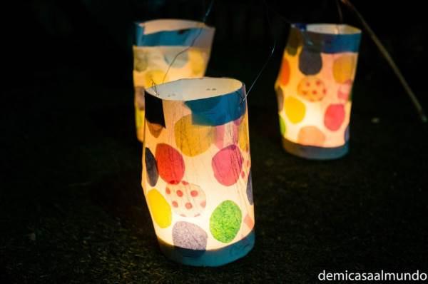 lanterna colorata1