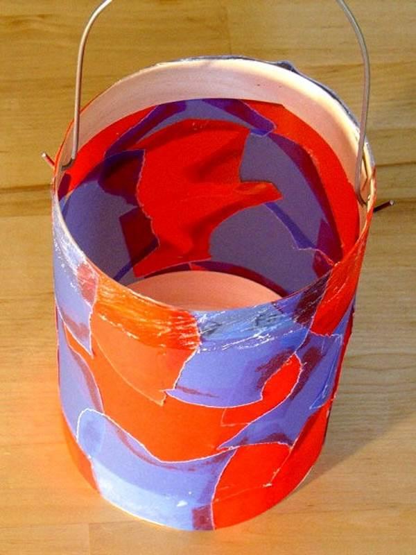 lanterna colorata3