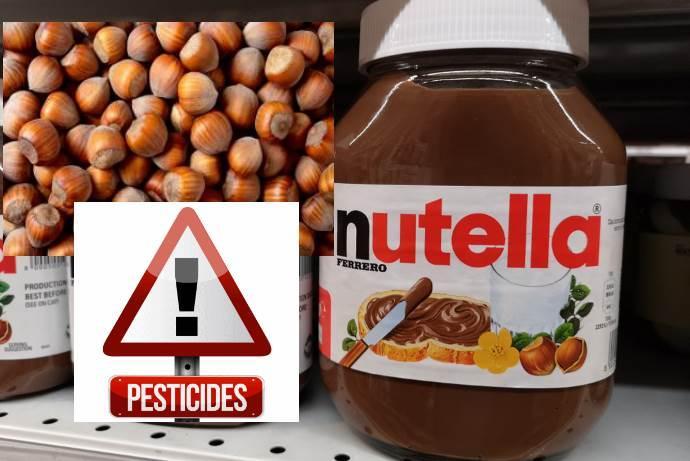 pesticidi-nutella