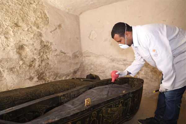 sarcofago2