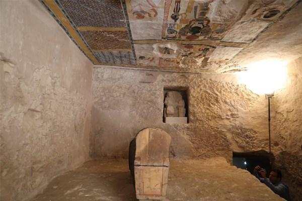 sarcofago4