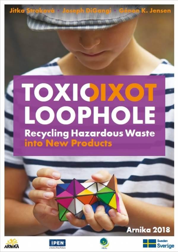 sostanze tossiche giocattoli2