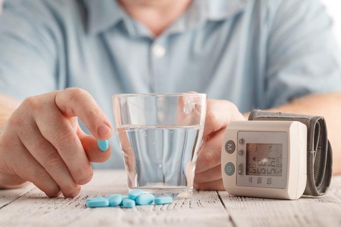 Valsartan Idroclorotiazide Teva