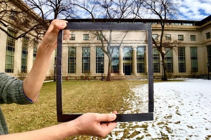 pellicola finestre MIT