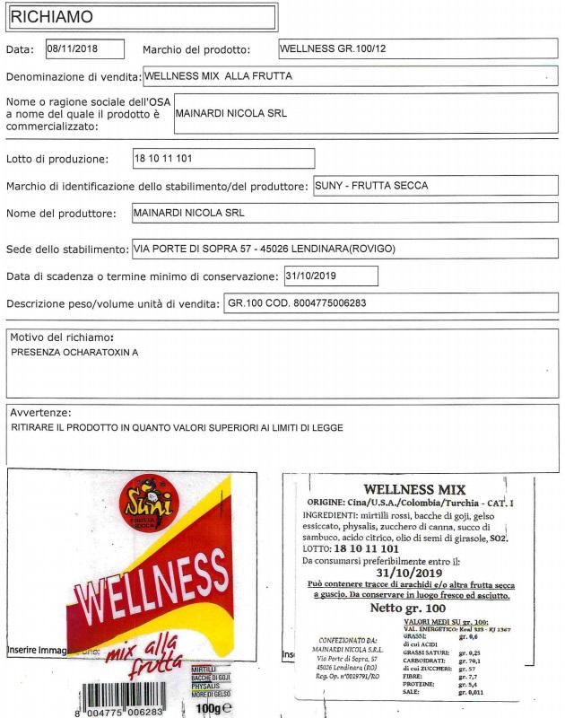 wellnessmix2