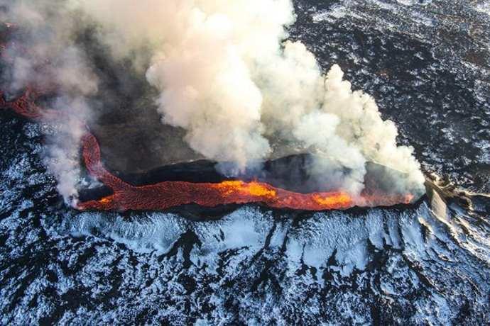anno brutto 536 eruzione vulcano islanda