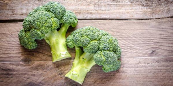 Risultati immagini per broccolo site:greenme.it
