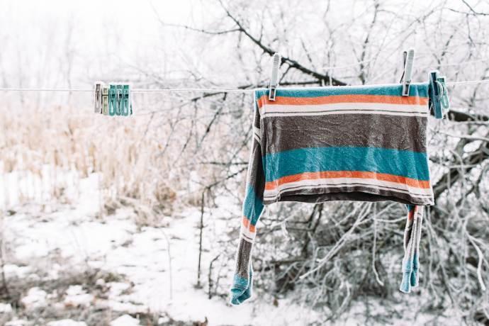 bucato-inverno