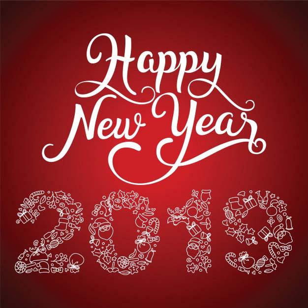 buon anno1
