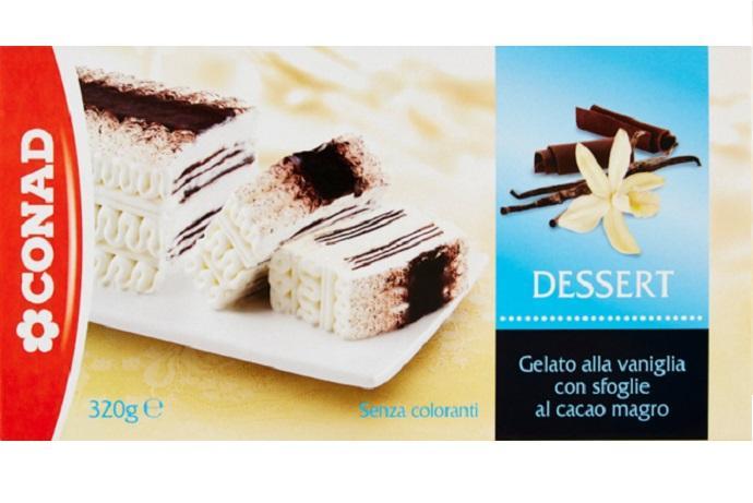 dessert-gelato-conad-ritiro-glutine