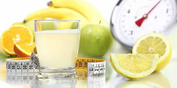 dieta-limone
