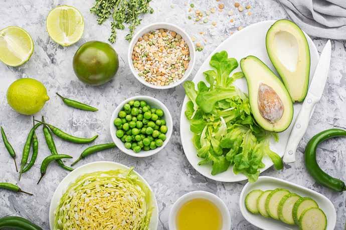 dieta-miracle