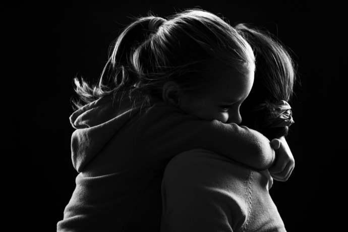 Emozioni figli