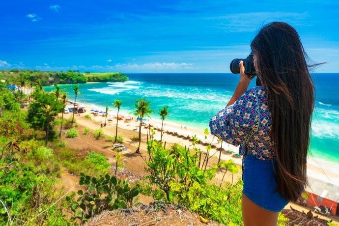 fotografo viaggi
