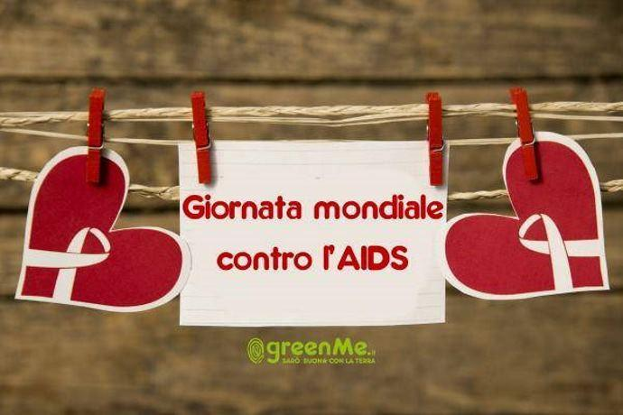 Giornata Aids