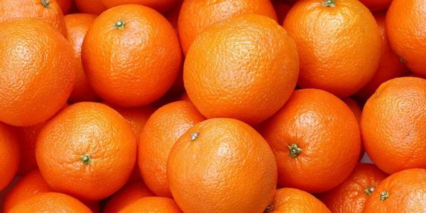 Risultati immagini per mandarini site:greenme.it