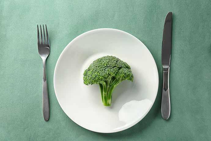 dieta-mima-digiuno