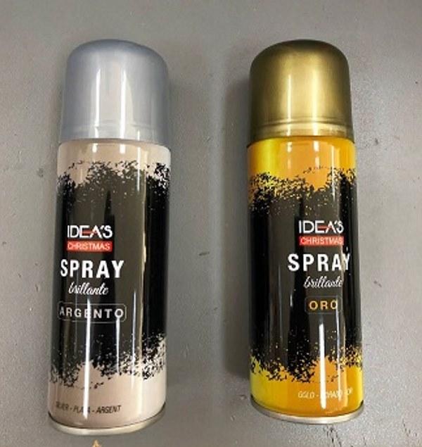 neve spray cover2