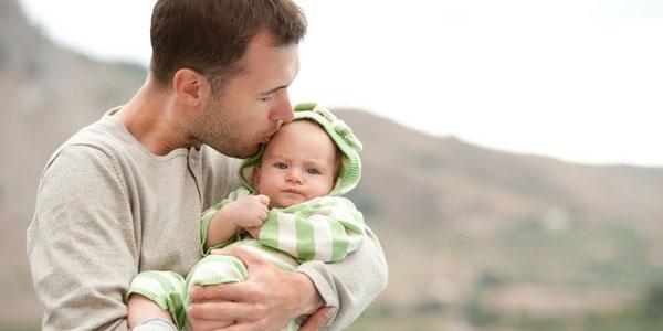 Risultati immagini per gravidanza site:greenme.it