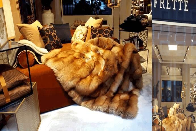 pelliccia-frette