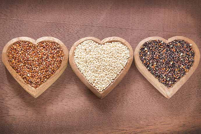 quinoa-cereale