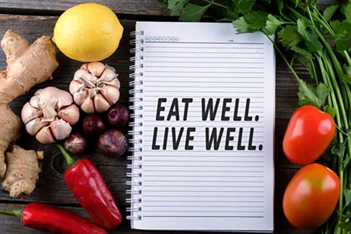 consigli-dieta-2019