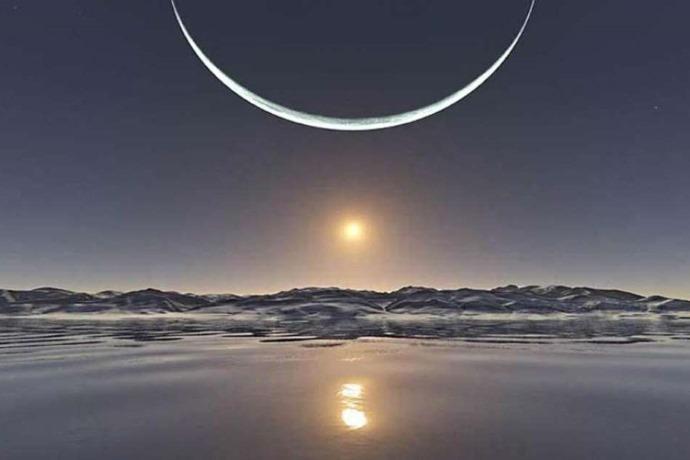 solstizio-inverno-tradizioni