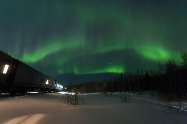 treno aurora2
