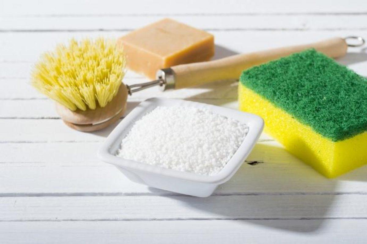 Acido Citrico Dosi Alimentari acido citrico: tutti gli usi, i vantaggi e dove comprarlo