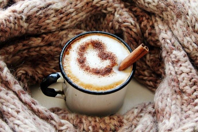 freddo-benefici salute