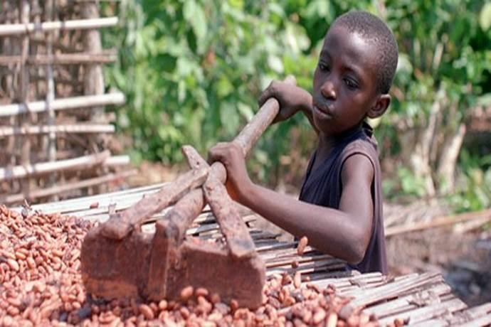 bambini_schiavi_cioccolato