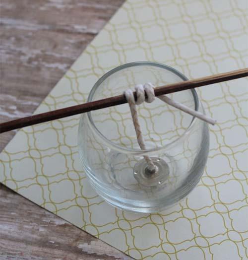 candela limone1