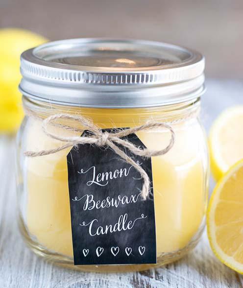 candela limone3