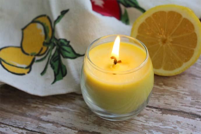 candela-limone