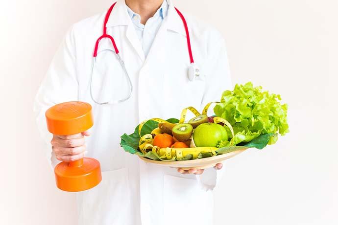 dieta-esercizio