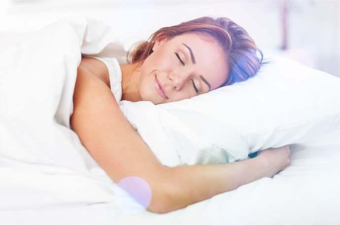 Dormire malattie cardio