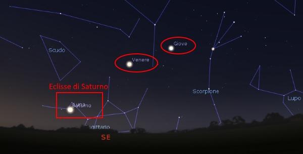 eclisse saturno 2feb h6.25a