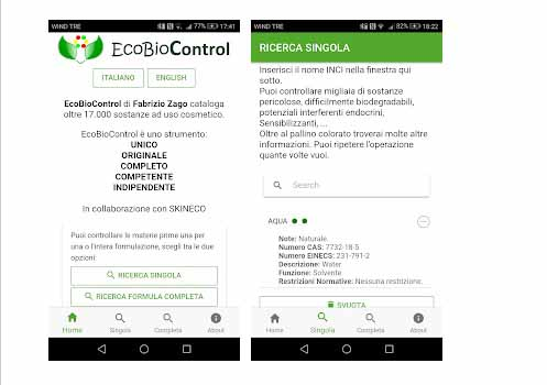eco biocontrol