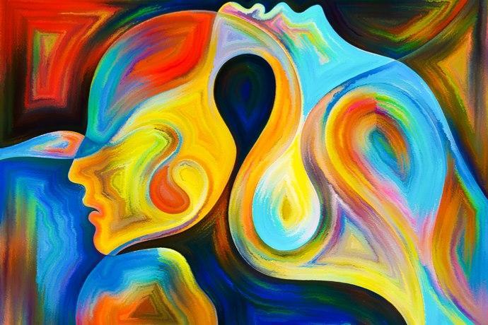 empatia psicologia