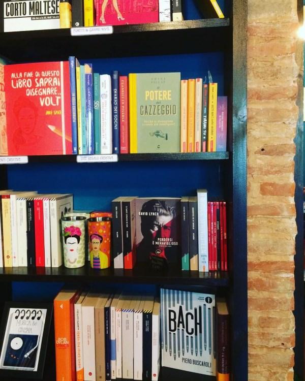 farmacia letteraria2